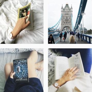 bookstagram_2